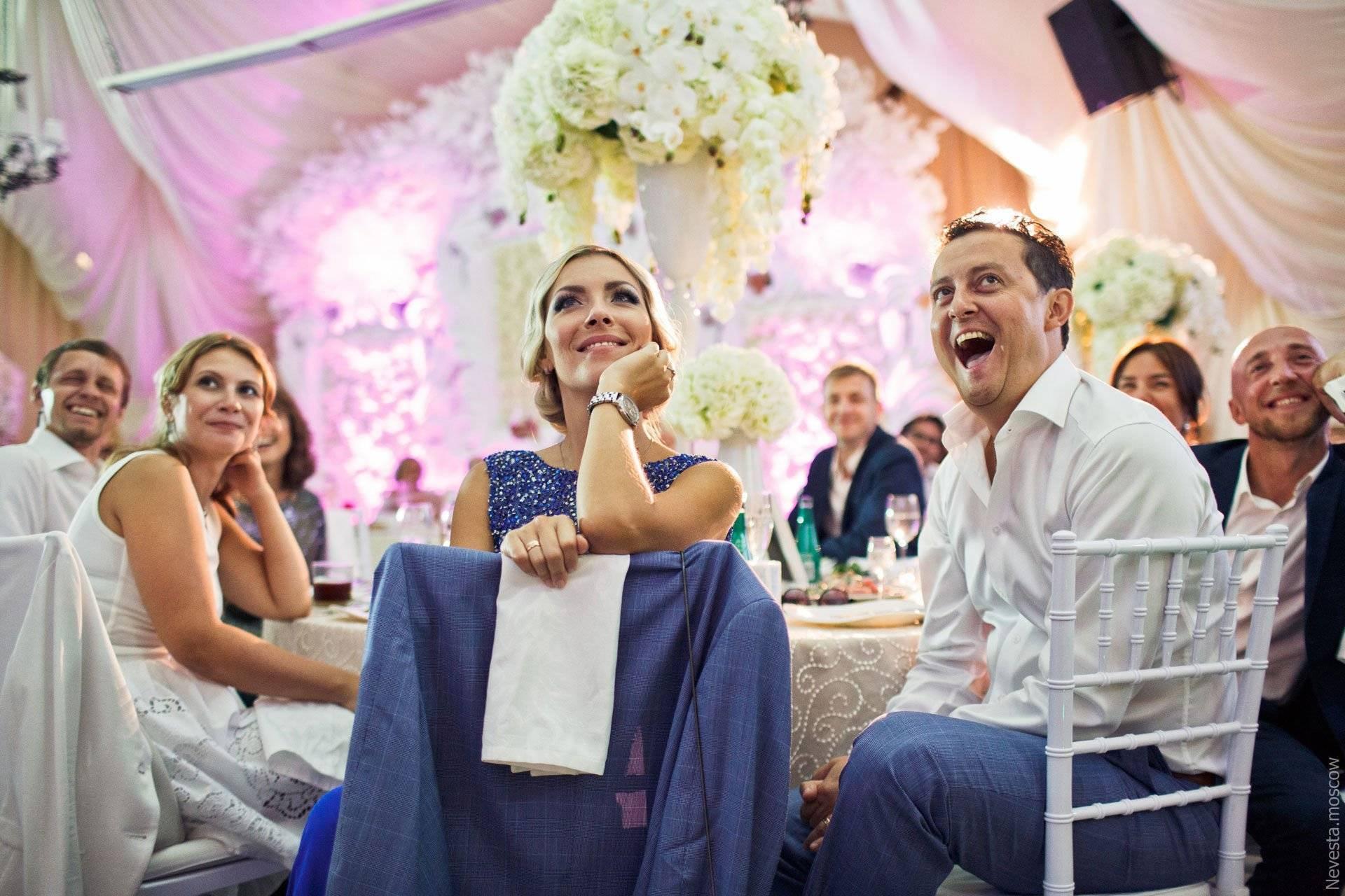 «Совершеннолетие» семьи, или Как праздновать 18 лет совместной жизни