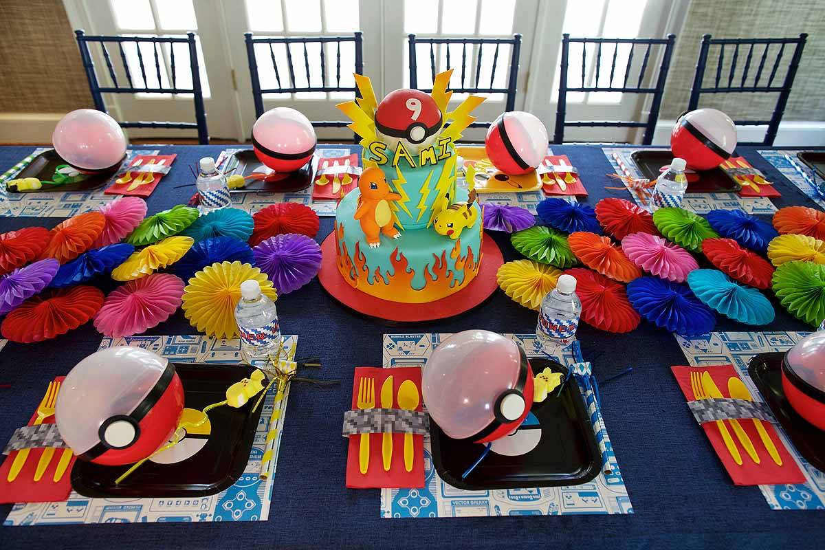 Сценарий для детского дня рождения «В школе волшебников Хогвартс»