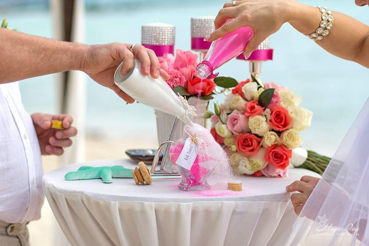 Стоит ли устраивать свадебную церемонию? Полезные советы молодоженам