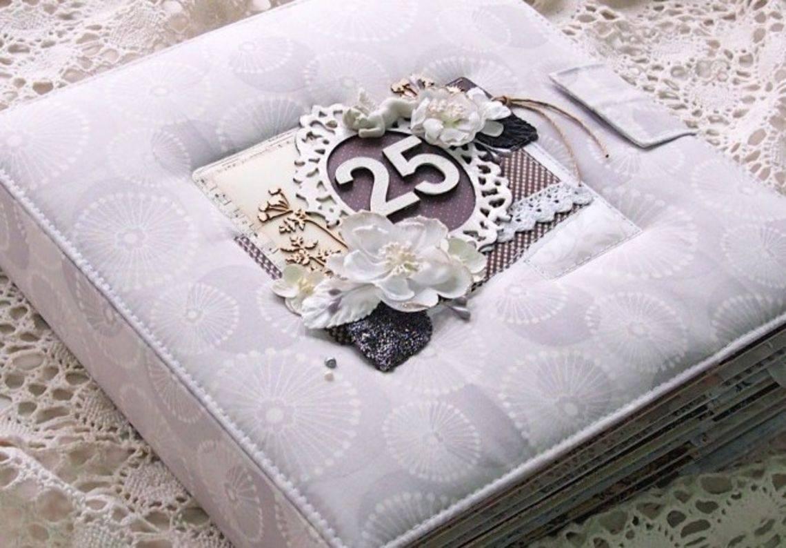 24 года: какая свадьба празднуется?