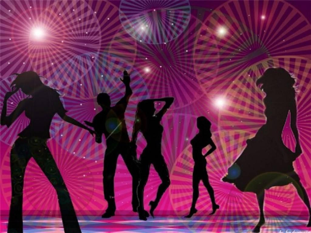 """Новая коллекция танцевальных конкурсов и развлечений для выпускных праздников """"Танцуй пока выпускной"""""""
