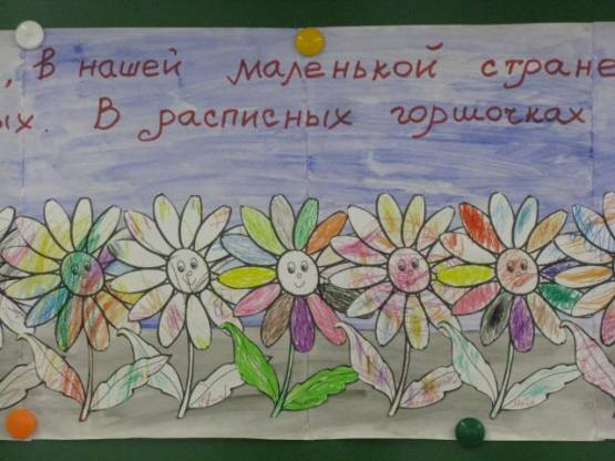 "Сценарий праздника 8 Марта для школьников ""Мамино сердце"""