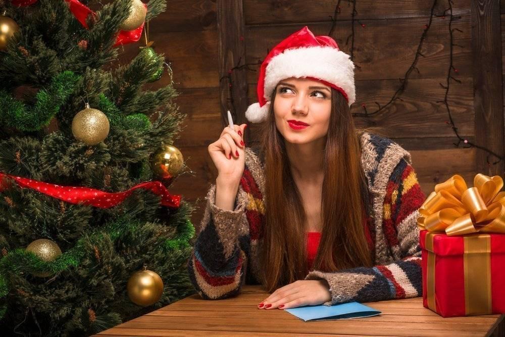 Подготовка к Новому году: самые главные пункты в предпраздничном списке дел