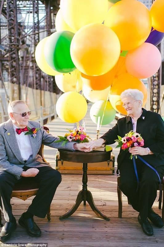 14 лет вместе. Какая это свадьба и какие подарки принято дарить?