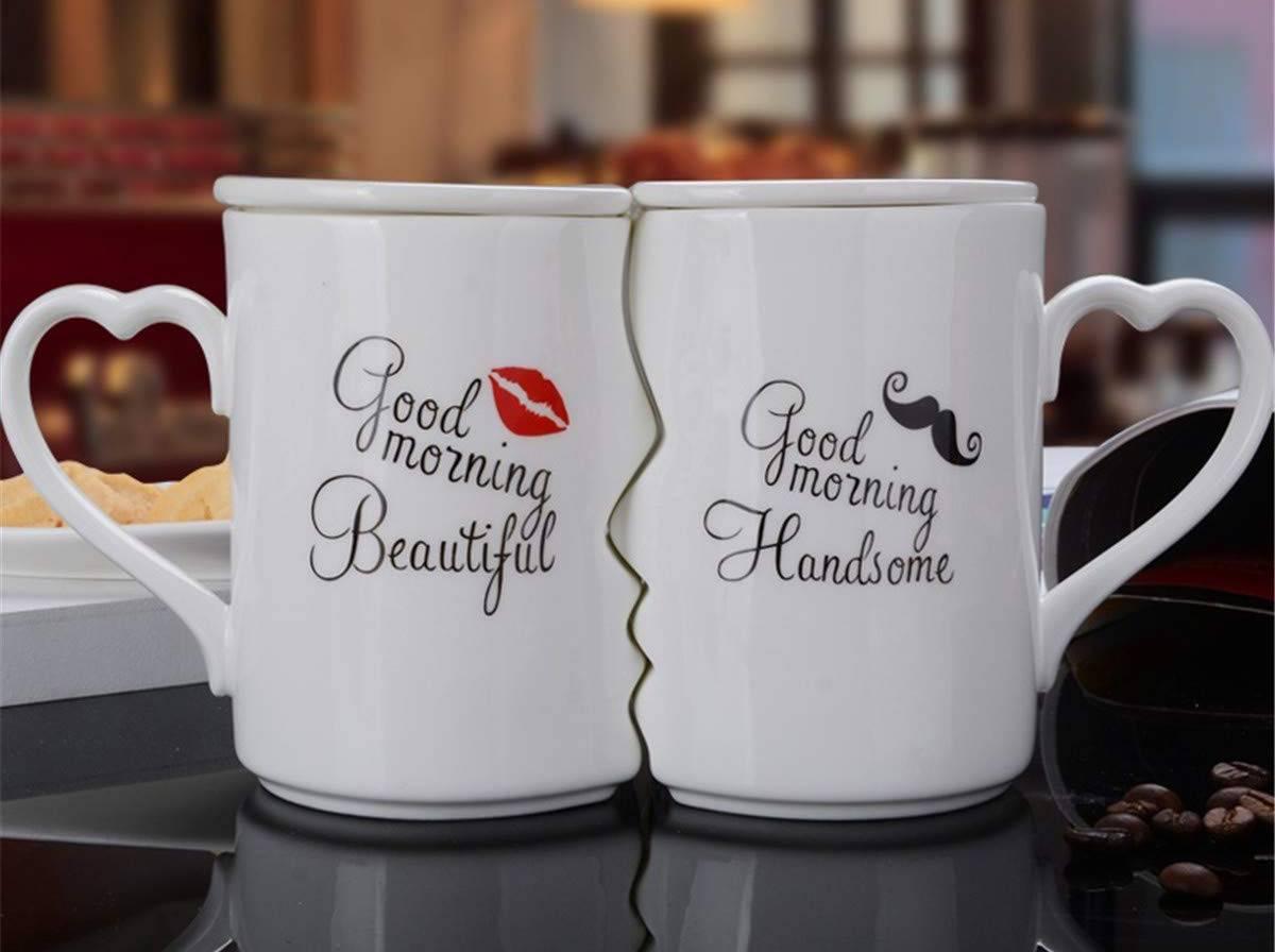 Подарки для двоих: необычные и полезные