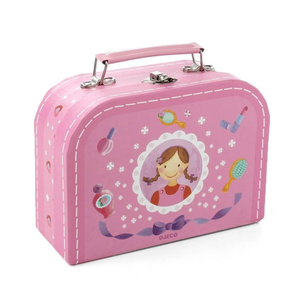 Подарки семилетней принцессе