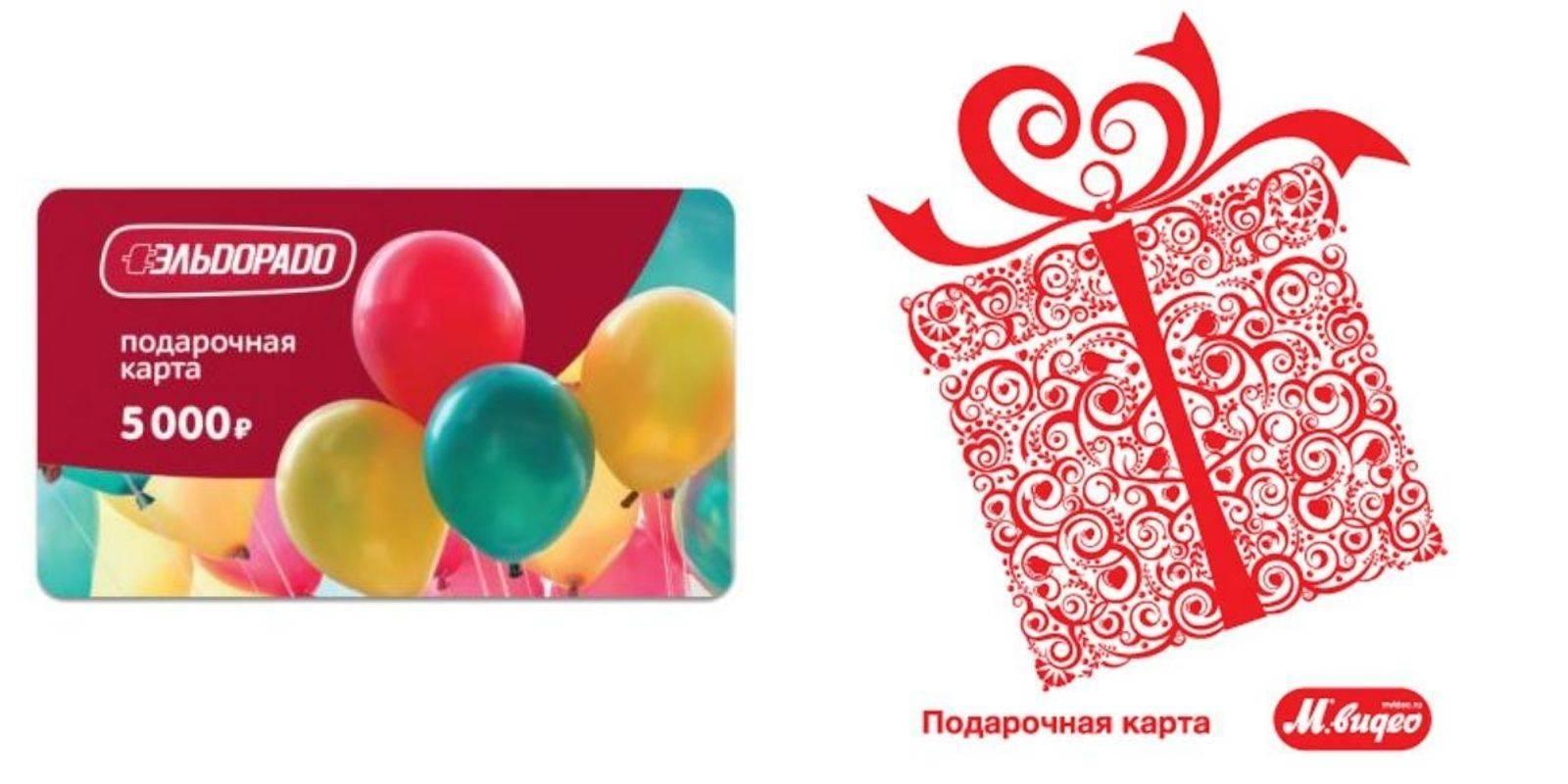 Детский день рождения Html Sitemap