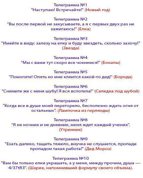 """Веселые сценки для детского праздника """"День мамы"""""""
