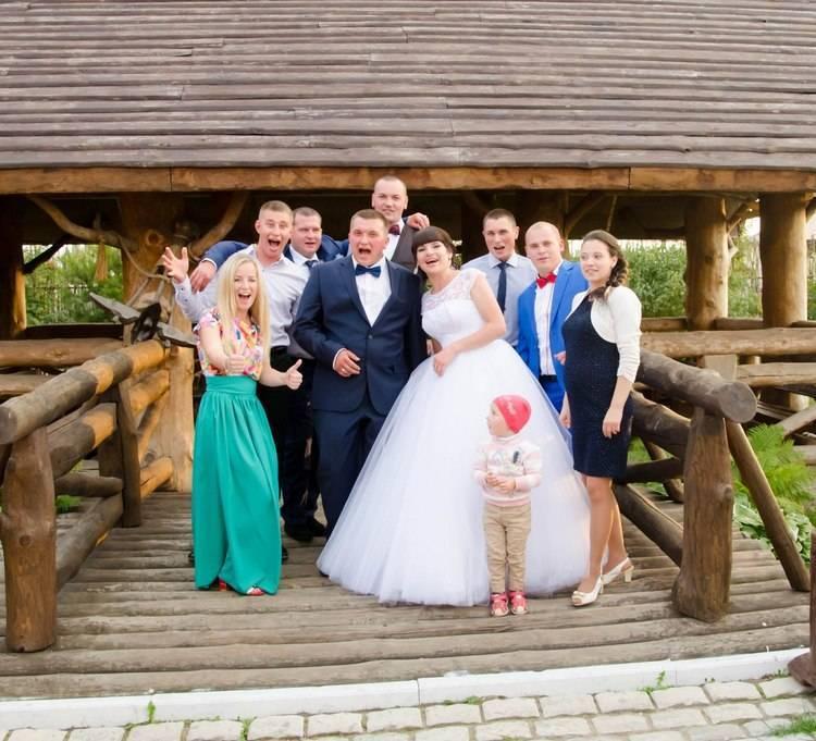 Как выбрать ведущего на Свадьбу и не ошибиться?