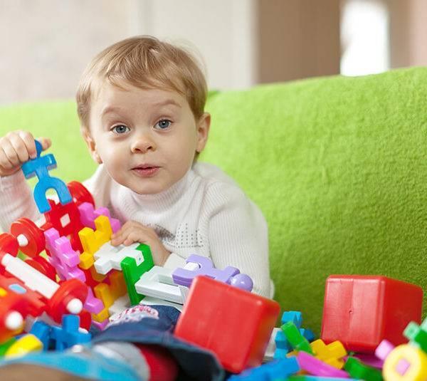 Мультфильм про вашего ребенка – лучший подарок