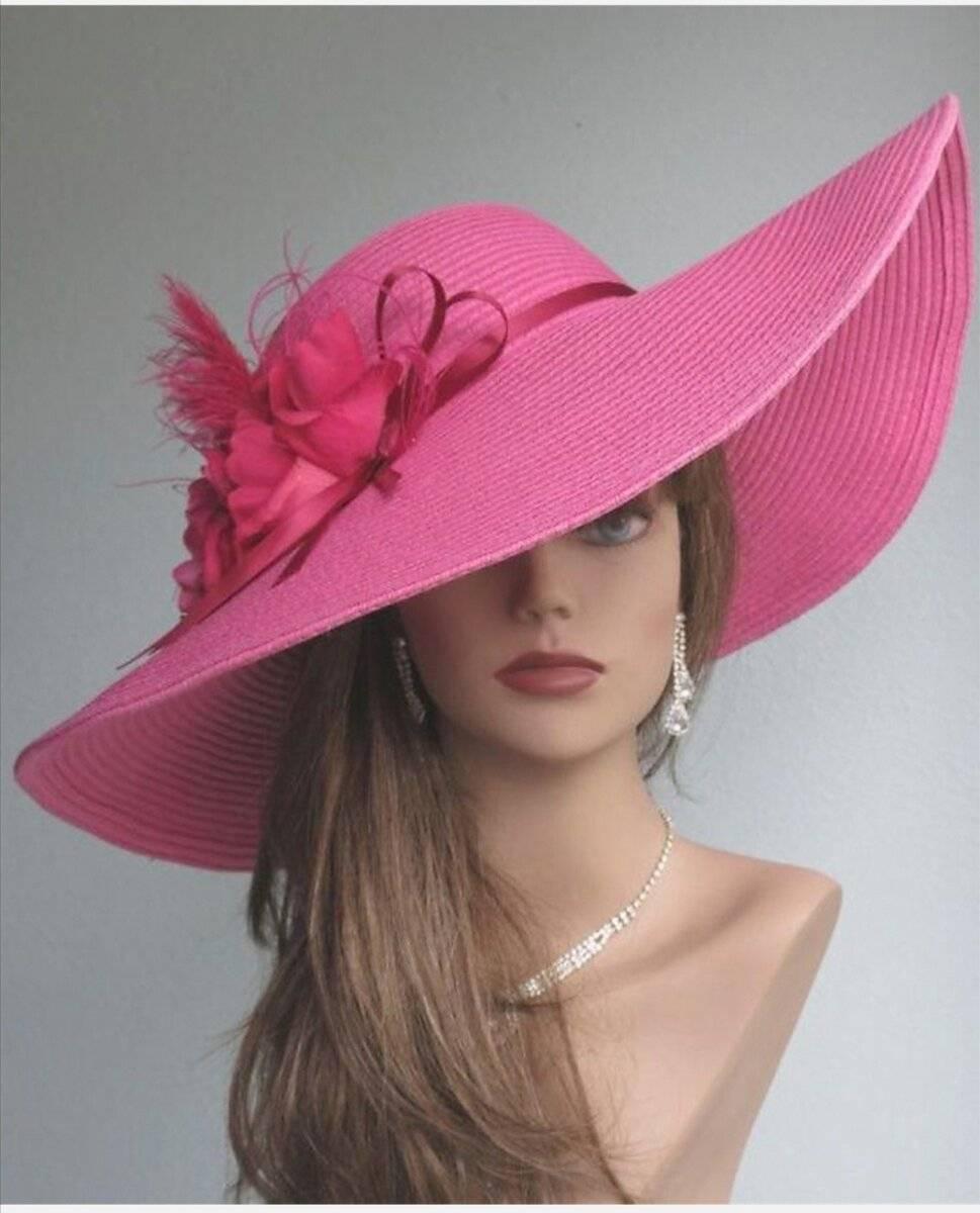 Шляпка своими руками для свадьбы или вечернего наряда