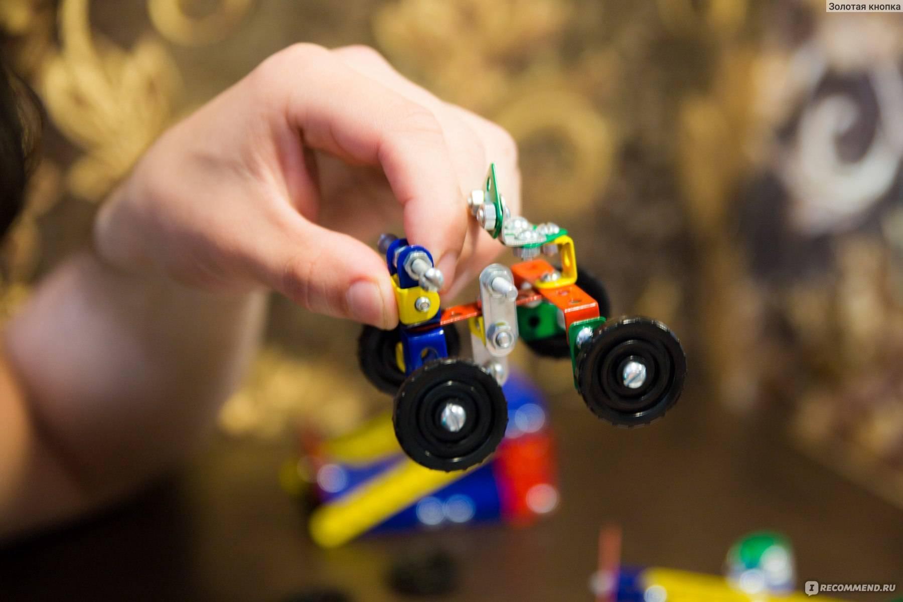 Что подарить мальчику на 5 лет — простые ответы на сложные вопросы