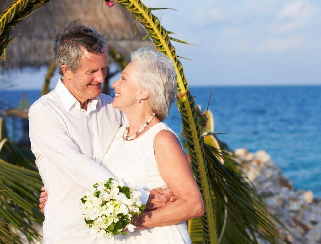 7 лет свадьбы: какая свадьба? Все о семейных традициях