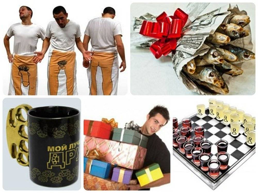 Что подарить мужчине на 30 лет: подарки по интересам, увлечениям и неожиданные сюрпризы