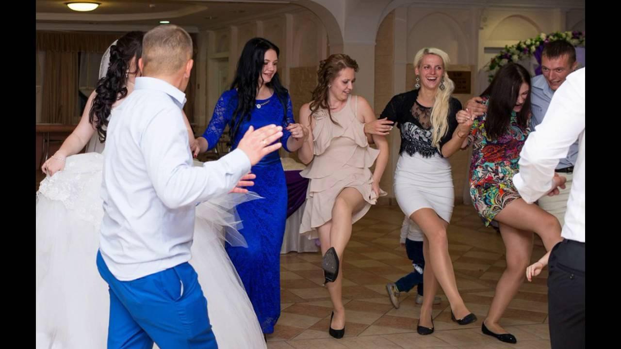 """Коллекция свадебных конкурсов """"Свадебное шоу"""" Веселые рекомендации"""