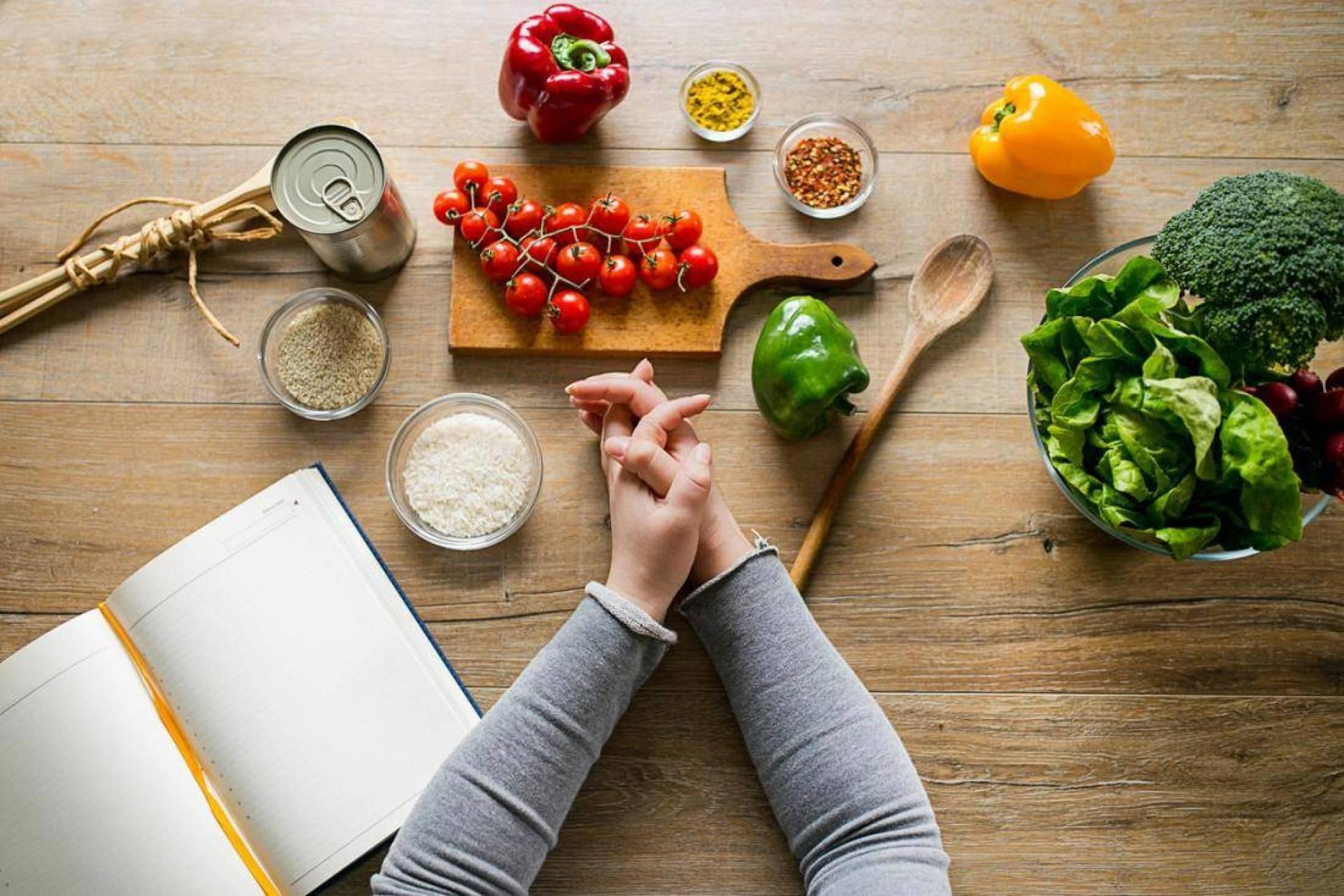 Как эффективно похудеть по-итальянски?