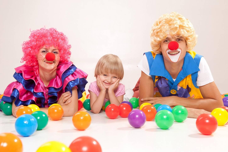 """Новые видео игры для мужских и женских праздников """"Веселые музыкальные подарки"""""""