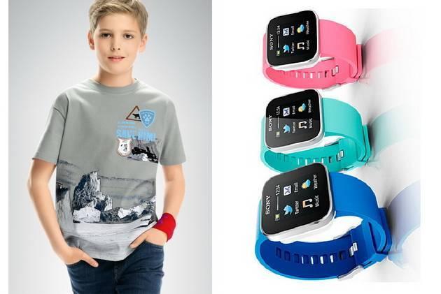 Что подарить мальчику на 10-летие: список подарков с фото