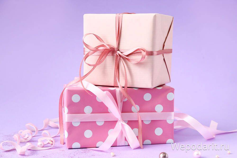 Сестрицын денечек. Что подарить сестре на день рождения?