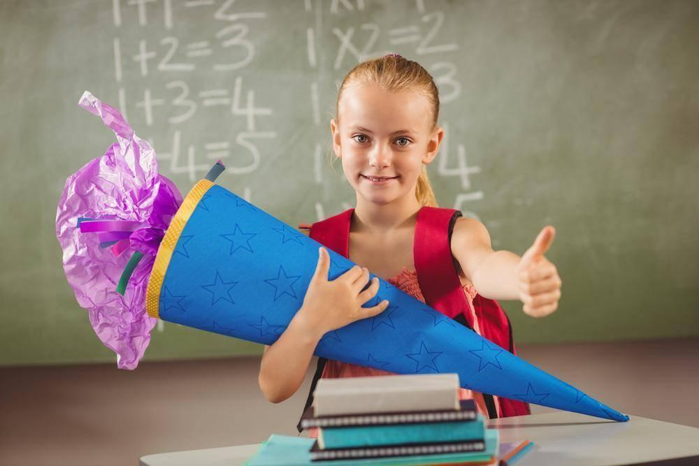 Как устроить выпускной в начальной школе? Идеи сценариев