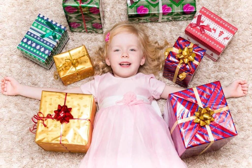 День рождения брата: лучшие подарки и грамотная организация