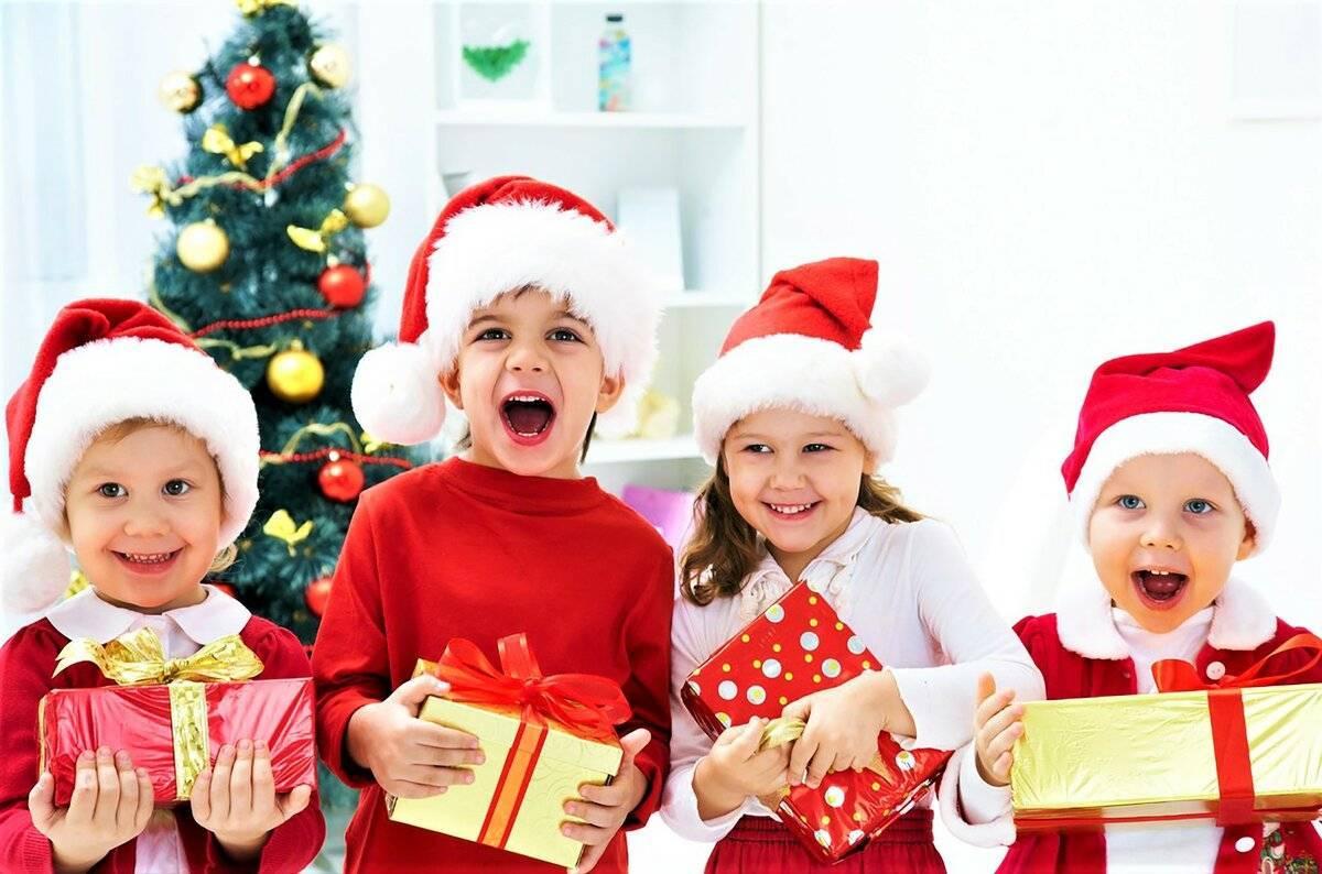 """Шуточные новогодние подарки """"Праздничный звездопад"""""""