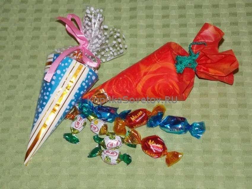 Подарки своими руками папе – лучшие сюрпризы для главы семьи