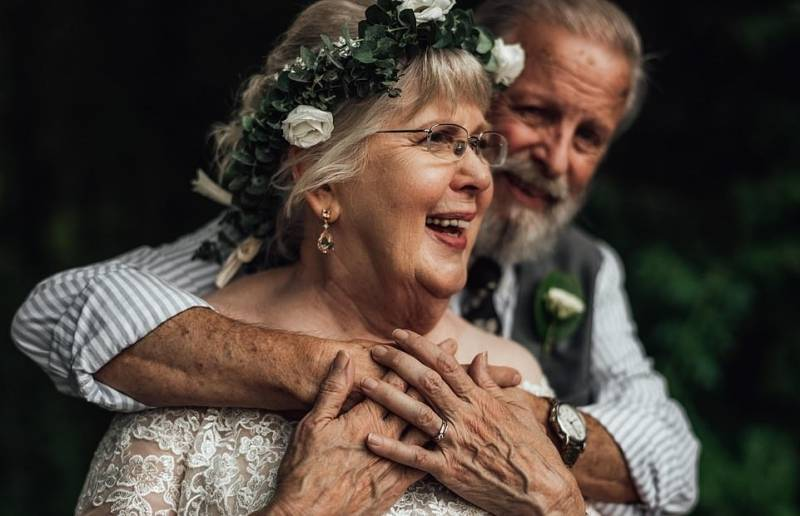 Семейные праздники и традиции: 12 лет свадьбы, какую свадьбу отмечаем?