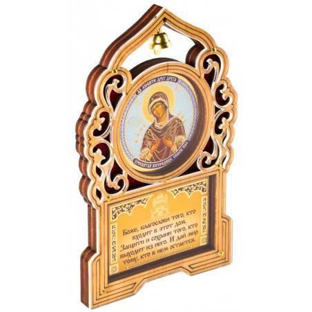 Икона в подарок — кому какую дарить и когда это уместно?