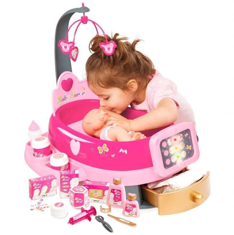 Третий день рождения у ребенка — задумываемся о подарке