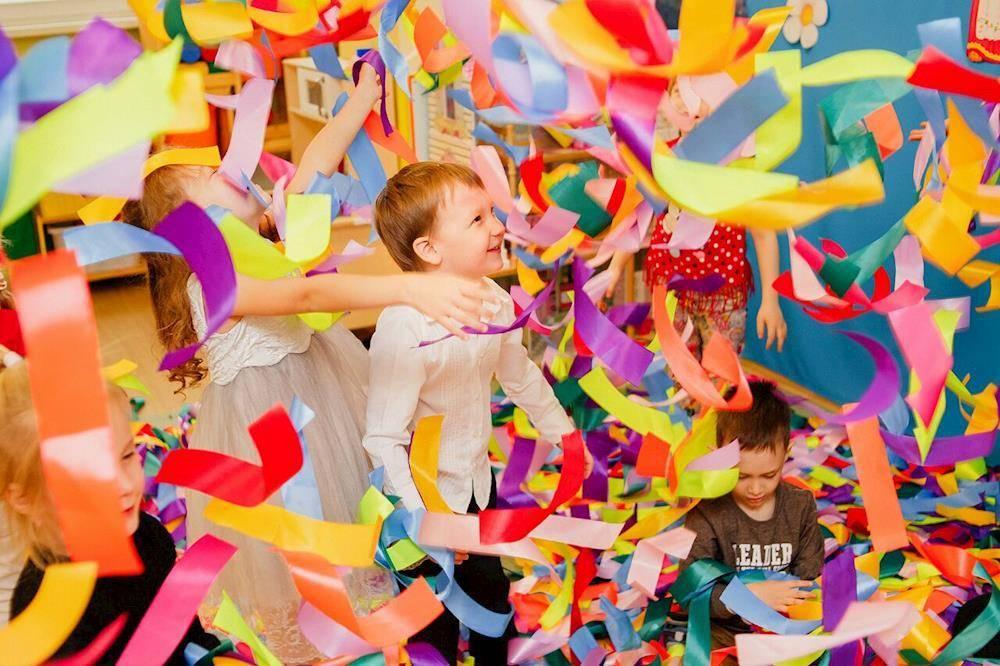 День рождения в музее: проведите праздник с пользой!