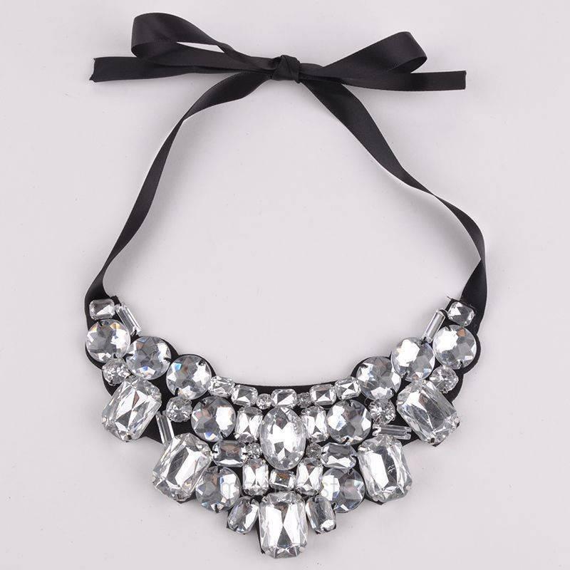 Ожерелье своими руками: делаем подарки сами