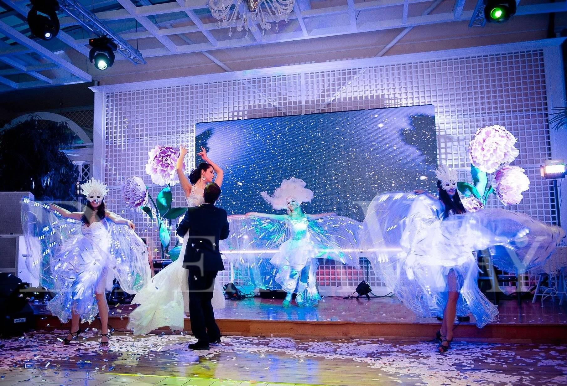 """Коллекция танцевальных конкурсов и игр для свадеб (и не только) """"Праздничная дискотека"""""""