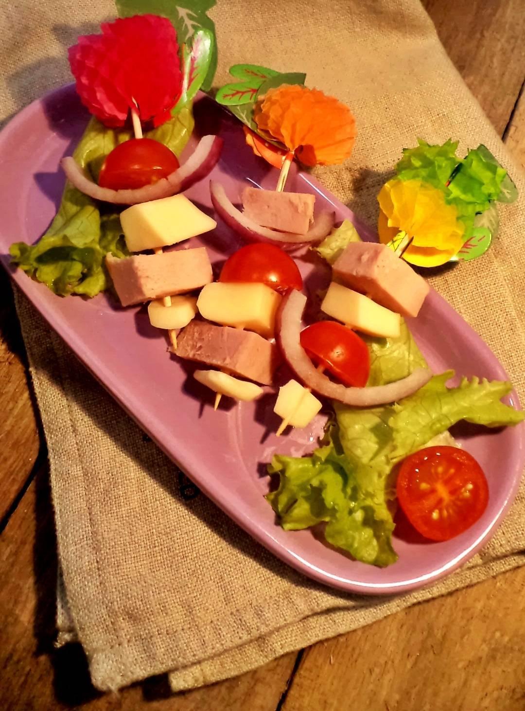 Что приготовить на 23 февраля: аппетитные рецепты и советы к мужскому празднику