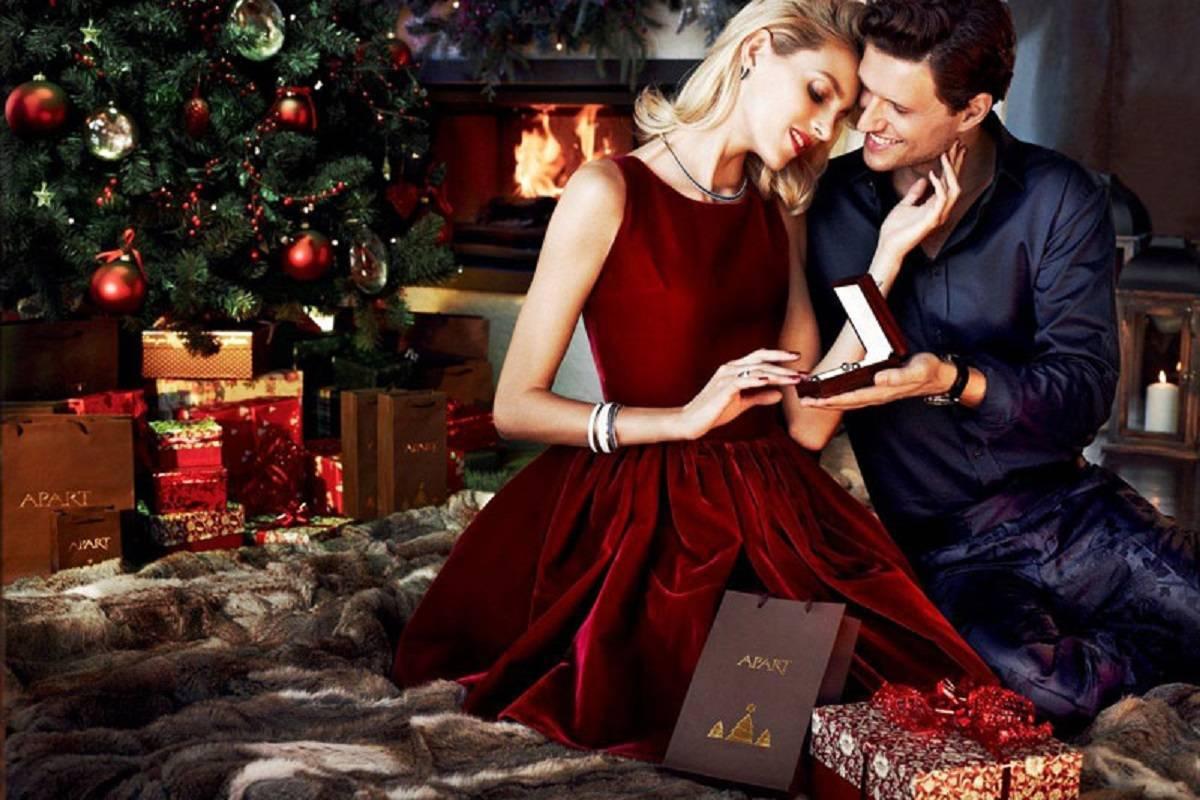 Идеи чудесных рождественских сюрпризов: что подарить на Рождество года