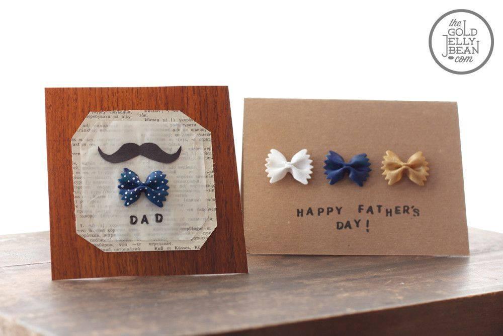 4 оригинальных идеи, как удивить и порадовать дедушку в день его рождения