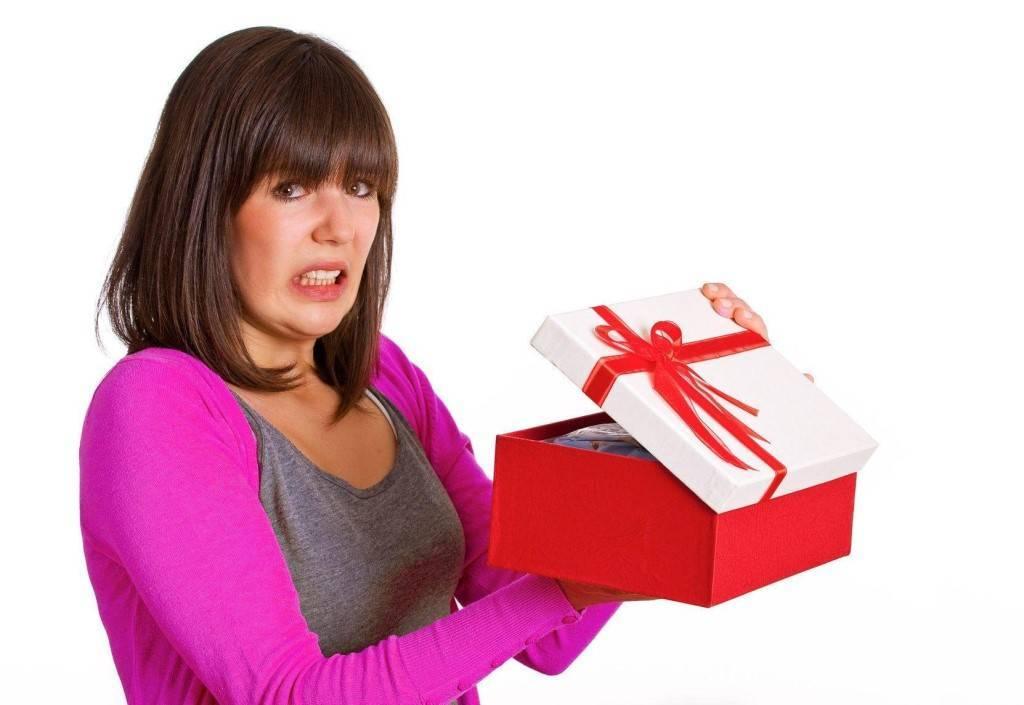 День рождения друга: подарки и розыгрыши