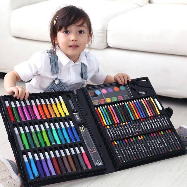 Выбираем подарок на день рождения десятилетнему ребенку