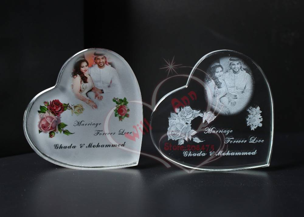 Что подарить на годовщину свадьбы родителям: идеи для юбилея