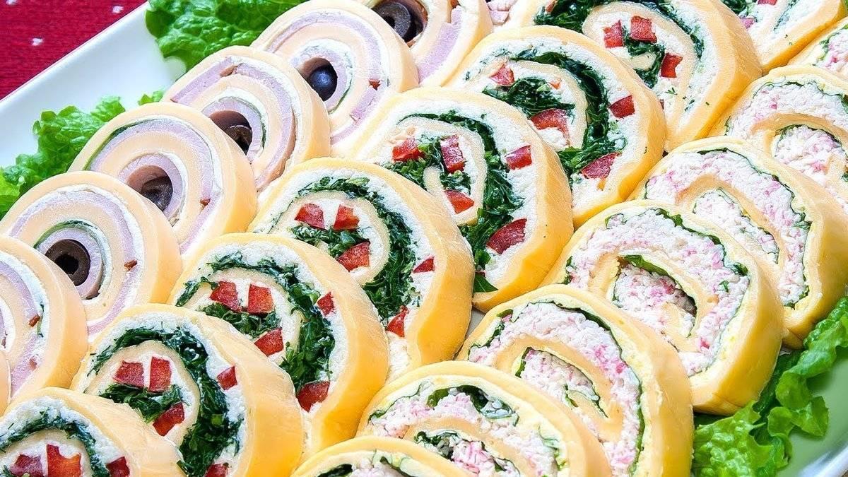 Горячие блюда на день рождения, или Выбираем самый вкусный подарок