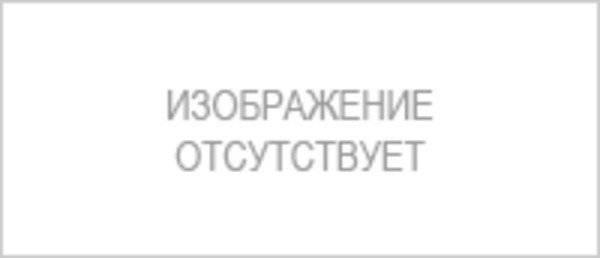 """Новогодняя застольная сказка """"Федот, да не тот или…"""""""