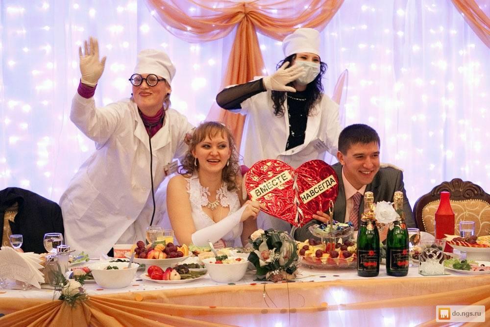 """Костюмированная сценка """"Падишах – однолюб"""" для свадьбы (юбилея свадьбы)"""
