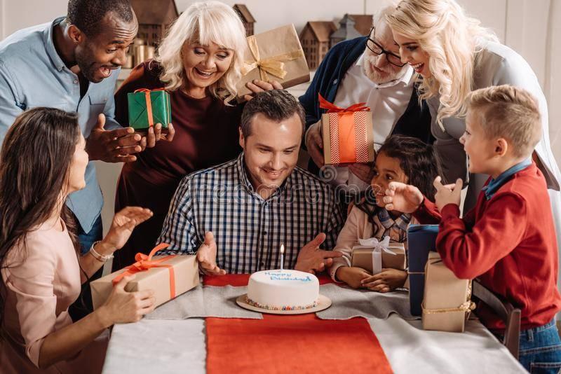 Мастер-класс по фотографии — яркое дополнение любого праздника