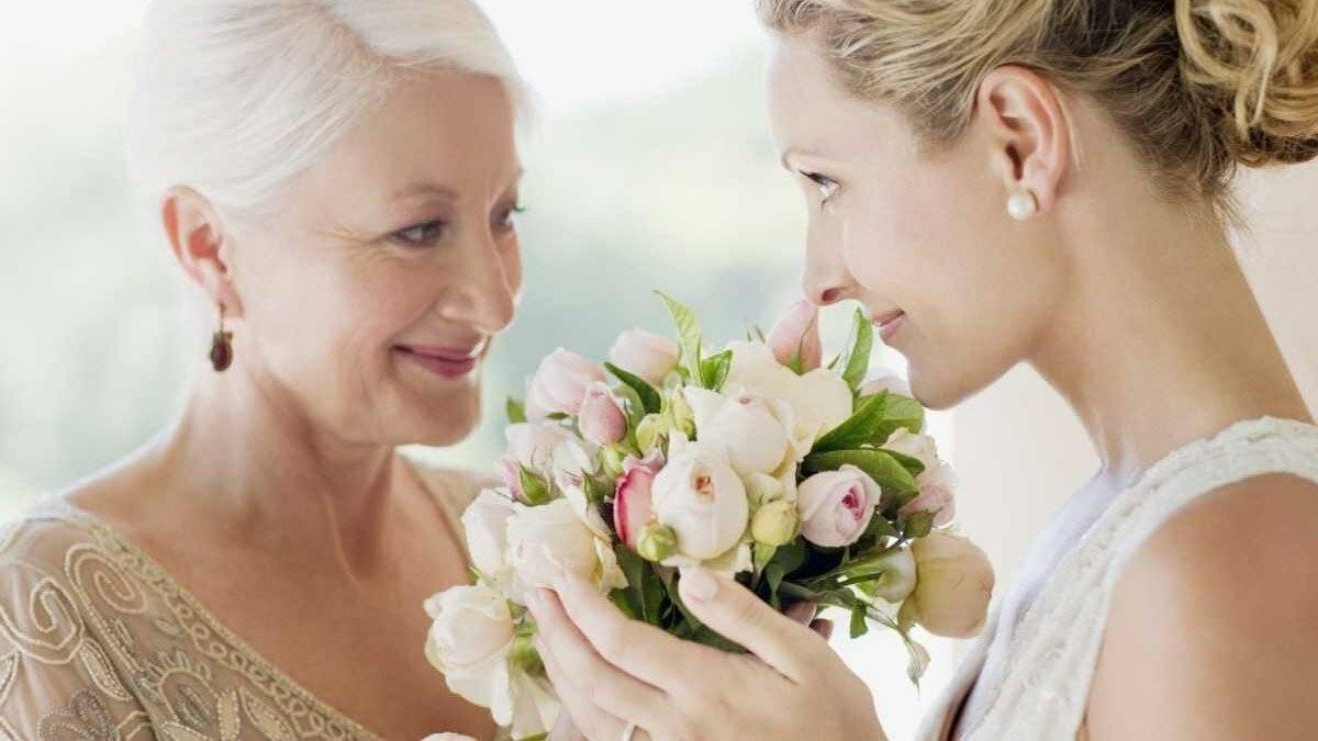 Возможны ли теплые отношения со свекровью?