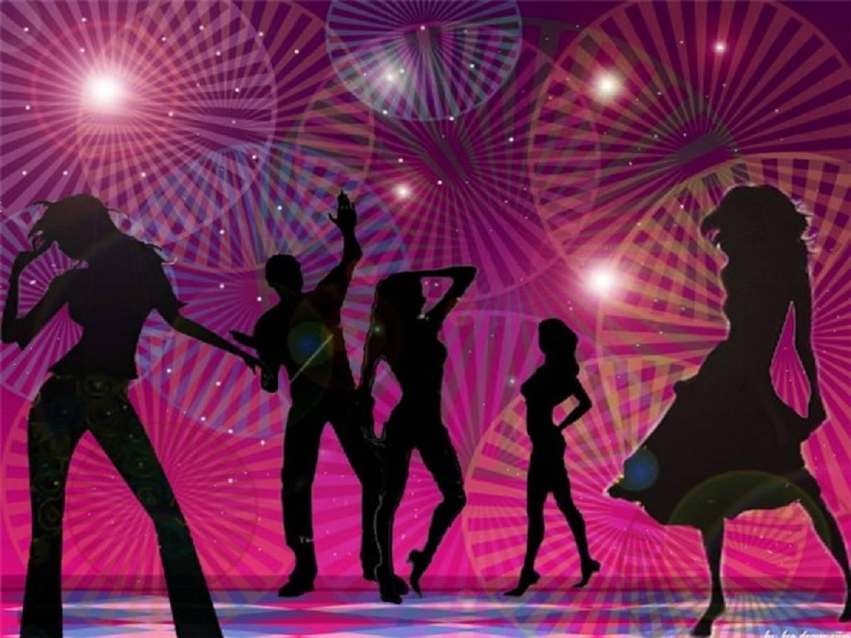 Подбираем музыку для дискотеки — скучать не придется!