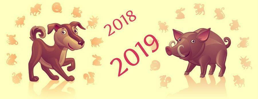 Взрослые сценки и лотерея на Новый 2021 год для корпоратива и веселой компании