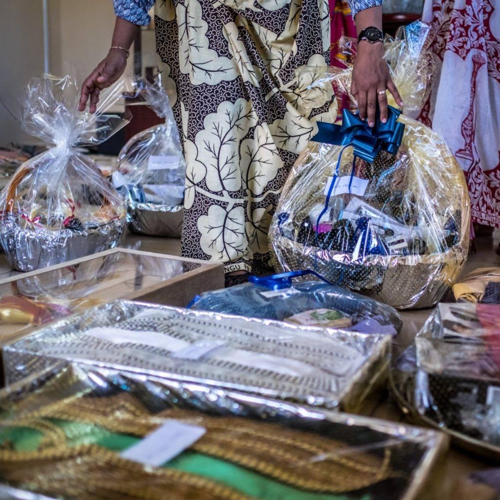 Приданое невесты: дань традиции или необходимость?