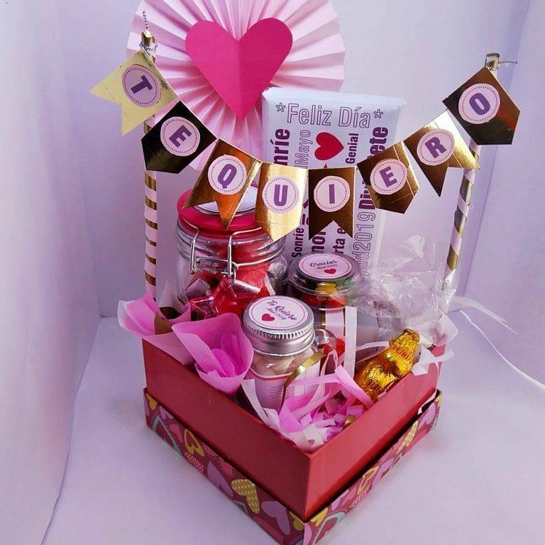 Что подарить на день рождения? Идеи подарков