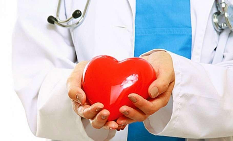 День врача в России и во всем мире